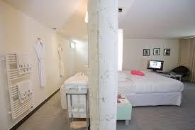 100 Kube Hotel KUBE HOTEL 147 176 Updated 2019 Prices Reviews