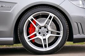 How Long Do Tires Last? Bfgoodrich Tyres Australia 4x4 All Terrain Tyres Off Road Wheeltire Packages For 072018 Jeep Wrangler Wheels Dub Rohana Sale Aspire Motoring And Tires At Sears Atv Wheel Tire Package Cheap The Tesla Model 3 And Guide Complete Specs Off Road Accsories National Commercial Programs Government Accounts 52017 Ford F150 Rim And Tire Upgrademod My Setup Youtube Protection Autobodyguard