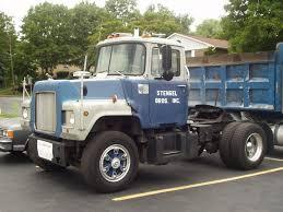 100 Old Semi Trucks Replacement Suspension Parts Stengel Bros Inc
