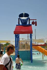 LOVE THIS PLACE!! Mesquite Groves Aquatic Center, 5901 S. Hillcrest ... Matthew Coates Chandler Az Real Estate Towing Mesa Tow Truck Company Designed To Dream Loves Travel Stops Opens First Hotel In Georgia Best Western Plus Arizona Youtube Commercial Industrial Facebook Hotel Windmill All Fashion Bookingcom Zebra From Ostrich Festival Killed Collision With Su Sunny Day At Dtown Monster Energy Stock Photos Stop Gas Station Convience Home Window Repair Phoenix Glasskingcom