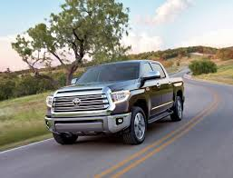 Toyota Tundra Has Updated Looks, Equipment | Cars | Nwitimes.com Toyota Tundra Trucks With Leer Caps Truck Cap 2014 First Drive Review Car And Driver New 2018 Trd Off Road Crew Max In Grande Prairie Limited Crewmax 55 Bed 57l Engine Transmission 2017 1794 Edition Orlando 7820170 Amazoncom Nfab T0777qc Gloss Black Nerf Step Cab Length Cargo Space Storage Wshgnet Unparalled Luxury A Tough By Devolro All Models Offroad Armored Overview Cargurus Double Trims Specs Price Carbuzz