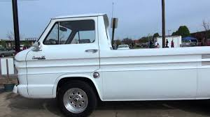 CORVAIR 95 RAMPSIDE PICKUP - YouTube Corvair Rampside Truck 1962 Chevrolet Corvair 95 Rampside Barn Find Truck Patina Very Rare 3200 Pickup Nice Truck Corvairs Pinterest Tractor 1964 Image Photo 5 Of 7 Bybring A Trailer Week 50 2017 Corvantics Corvair95 Registry New 1961 Custom_cab Flickr Auction Results And Sales Data For