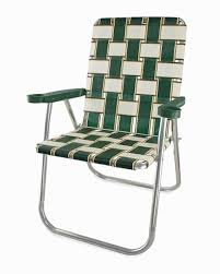 Folding Lawn Chairs Home Trends At Cvs Lowes Best Depot Chair Usa ... Lawn Chair Usa Old Glory Folding Alinum Webbing Classic Shop Costway 6pcs Beach Camping The 25 Best Chairs 2019 Extra Shipping For Jp Lawn Chairs Set Of 2 Vintage Folding Patio Sense Sava Foldable Wood Outdoor Natural Black Web Lounge Metal School Fniture Walmart For Your Ideas Mesmerizing Recling With Custom Zero Gravity Restore New Youtube