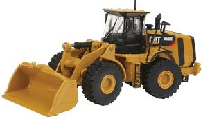 Trucks N Stuff HO Scale Caterpillar 966K Construction Wheel Loader ... New Truck Pics Weird Trucks And Stuff From 5607 Dodge Diesel Trucks Stuff Sp053 Ho Freightliner Cascadia53dry Vanst Tonkin Replicas Trucks N Stuff 187 Peterbilt 389 Cabtractor Chevrolet Silverado Colorado Ctennial Edition Celebrates 100 Tonkin Replicas Cat Ct680 Day Cab Tractor Custom Truck Right Theres About Gallons Worth Of Ice In Those The Bangshiftcom Pomona Swap Meet T Cab 53ft Reefer Trailer Meyer Tomatoes Usa Jim Groeneweg Model Picture Collection Page 14 Autonomous Will Haul Your Before You Ride A Self