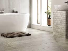 exquisite ceramic stone tile flooring kelly s carpet omaha