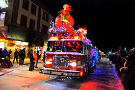 Parade Of Lights « Banff Blog Parade Of Lights Banff Blog 2 On The Road Christmas Electric Light Parade Fire Truck With Youtube Acvities Santa Mesa Arizona Facebook Montesano Awash Color At Festival Lights The On Firetruck Awesome Mexico Highway Crew Uses Firetruck Ladder To String Photo Gallery Nov 26 2017 112617 Arrow Totowa Residents Gather For Annual Tree Lighting Passaic Valley Musical Ft Sparky Dog Youtube Rensselaer Adventures 2015