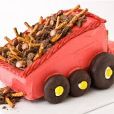 Easy Truck Cake Construction Birthday Party Ideas Future And Google ... Oscar Trash Can Favors Sesame Street Birthday Party Pinterest Items For 990 And Less Tagged Toys Page 2 Righttolearncomsg Kid Cnection 11piece Light Sound Recycling Truck Play Set Amazoncom Mj Toy Car Cstruction Vehicles Trucks Mini Pull Back Trash Recyclables Banner At My Sons Garbage Truck Birthday Party Garbage Favor Box Cupcake Treat Pdf Etsy Decorations Love The Recyclable Several Food Stations Complete With Crazy Wonderful Fully Assembled Easy Cake Ideas Future And Google