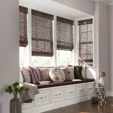 Levolor Curtain Rods Home Depot by Decorating Faux Wood Blinds Lowes Lowes Window Treatments