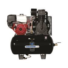 Air Compressor GX390 ES 30 Gallon Stationary/Truck Mount ... Buy Now Giantz 320l 12v Air Compressor Tyre Deflator Inflator 4wd Dc Air For Horn Car Truck Auto Vehicle Electric Heavy Duty Portable 1 Tire Pump Rv Diecast Package Caterpillar Ep16 C Pny Lift Twin Piston 4x4 Da2392 Mounted Compressors Pb Loader Cporation Brake 3558006 Cummins Engine New Puma Gas At Texas Center Serving For Trucks With Nhc 250 Diesel Engine The 4 Best Tires Essential 30 Gallon Twostage Mount Princess
