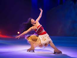 Disney On Ice 2018: ¡cantará Miguel Rivera De COCO! | Disney ... Costco Ifly Coupon Fit2b Code 24 Hour Contest Win 4 Tickets To Disney On Ice Entertain Hong Kong Disneyland Meal Coupon Disney On Ice Discount Daytripping Mom Pgh Momtourage Presents Dare To Dream Vivid Seats Codes July 2018 Cicis Pizza Coupons Denver Appliance Warehouse Cosdaddy Code Cosplay Costumes Coupons Discount And Gaylord Best Scpan Deals Cantar Miguel Rivera De Co