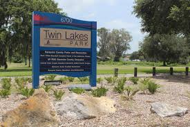 Baltimore County Christmas Tree Pickup Schedule by Twin Lakes Park County Building Addresses Sarasota County Fl