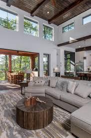 100 Mountain Modern Design Organicmountainmodernasheville5