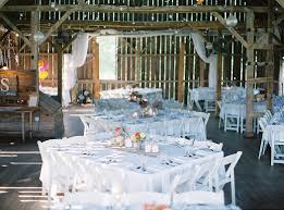 Country Wedding Archives - Midwest Bride Photo Galleries The Enchanted Barn Katyjons Antiquely Charming Weddinghillsdale Ebook By Grace Livingston Hill 9781776527588 Rustictheenchantbarnweddingphotos098 James Stokes Junior Jennas Wedding At The In Hillsdale Pro Minnesota A Vendor Fetch Coa Fig Wedding Mini Dessert Table Ann And Brian