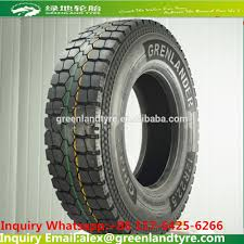 Light Truck Tyres,Tbr Tyres,Radial Heavy Truck Tyres 315/80r22.5 And ... Car Tires And Truck Gt Radial Neoterra Nt399 28575r245 Tire China Double Coin Van Light Heavy Duty 205x25 235x25 265x25 Etc Buy 4 Tamiya Monster Clodbuster Wheels Test Toyo Open Country Ct Medium Work Info Michelin Defender Ltx Ms Consumer Reports Queens 7188319300 Commercial Used Ecotsubasa Semi Anchorage Ak Alaska Service 8 Xdn2 Grip Heavy Truck Tires Item As9065 Sol