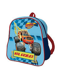Sports & Outdoor Backpacks Princess Monster Truck Drawstring Bags By Jackiekeating Redbubble School Bag Monster Truck Kids Collection 3871284058073 Boys Bpack Book Bag Sports Overnight Personalised Customised Kids Toddlers Nursery Uno 3871284058189 Amazoncom Personalized Embroidered Toys Xeryus Suitcase Travel Car Bpack Png Download 1000 No Softie Get To Know Yetis Backflip Cooler Tech Pac Veto Pro Tool Bpacks Cardiel Fortnight 20 Fits Laptops Up 15 205h X 4 X Pickup Auto Racing Ute Blue Appliques Hat Cap