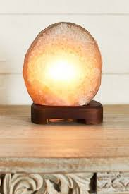 Earthbound Salt Lamp Bulb by 12 Best Earthbound Wishlist Images On Pinterest Home Gifts Salt