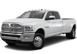 Used RAM For Sale | 1500 | 2500 | 3500 | Gorham NH Bestselling Vehicles By State 58 Elegant Used Pickup Trucks Nh Diesel Dig New And Truck Dealership In North Conway Nh Auto Auction Ended On Vin 1gt120eg1ff521075 2015 Gmc Sierra K25 2005 Chevrolet Silverado 2500hd Sale By Owner Pelham 03076 Autonorth Preowned Superstore Dealership Gorham 03581 2018 Toyota Tundra Near Concord Laconia Grappone Pick Up On Ford F Cars In And 2016 F150 Limited Englands Medium Heavyduty Truck Distributor 2017 Portsmouth 2014 4wd Crew Cab Standard Box Ltz