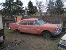100 1959 Dodge Truck Regent Wikipedia
