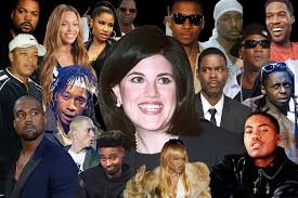 Every Rap Song That Mentions Monica Lewinsky Westfield Massachusetts Wikipedia Conspiracies Saboteur365 52 Best Bomb Girls Images On Pinterest Tv Series 1940s And Berkshire Hathaway Homeservices Montana Properties Mt Ranch Niggers Deborah Shelton Stock Photos Images Alamy Marks Ephemera February 2014 Mscan Twitter Search Obituaries Mcer Island Reporter University Of North Texas Alumni Directory 1994 Page 950 The Frontiers A Comparison Freesurfgenerated Data With