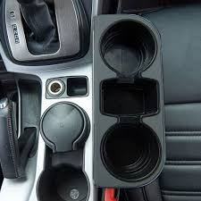100 Truck Cup Holder Universal Car Drink Bottle Phone Storage