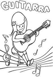 Maria Jose Argueso Musica