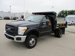 100 Used Ford Super Duty Trucks For Sale La Crosse F 250 SRW Vehicles For