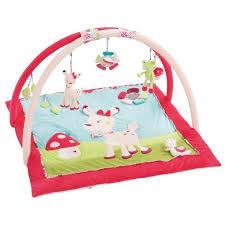 jeux jouets babysun achat vente jeux jouets babysun pas cher