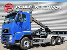 Volvo -fh13-420-hiab-kroghejs_hook Lift Trucks Year Of Mnftr: 2014 ... Mercedesbenz 3253l8x4ena_hook Lift Trucks Year Of Mnftr 2018 Dump Body Hooklifts Intercon Truck Equipment Video Of Kenworth T300 Hooklift Working Youtube Trucks For Sale Used On Buyllsearch Mack Trucks For Sale In La Freightliner M2 106 Cassone Sales And Del Up Fitting Swaploader 1999 Intertional 4700 Salt Lake City Ut 2001 Chevrolet Kodiak C7500 Auction Or Lease 2010 Freightliner Business Class 2669 Daf Cf510fjoabstvaxleinkl3sgaranti Manufacture Date