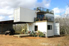 100 Homes From Shipping Containers For Sale Storage Container Homes For Sale Jeuxcoiffureinfo