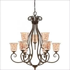 Rustic Dining Room Light Fixtures by Living Room Rustic Wood And Metal Chandelier Farmhouse Dining