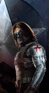 Download Bucky Barnes - Winter Soldier 744 X 1392 Parallax ... Bucky Barnes Winter Soldier Best Htc One Wallpapers Review Captain America The Sticks To Marvel Picking Joe Pavelskis Fear Fin Preview Bucky Barnes The Winter Soldier 4 Comic Vine Marvels Civil War James Buchan Mask Replica Cosplay Prop From Is In 3 2 Costume With Lifesize Cboard Cout Sebastian Stan Pinterest Stan
