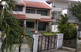 100 Terrace House In Singapore Archives Page 33 Of 71 Property DirectProperty Direct