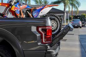 GATE KING™ - Castel The 2019 Gmc Sierra Raises The Bar For Premium Pickup Trucks Drive Gate King Castel 16ft Truck Backblade Plow Ebling Snplows Amazoncom Westin 103000 Truckpal Tailgate Ladder Automotive Rbp Rbp203r Honeycomb Net With Red Star Covercraft Performance Series Pro Pickups 101 Busting Myths Of Aerodynamics Durable Modeling Led Strip Light Linkstyle 60 Where Do I Find A Net Back Blue Custom Flag Distressed Wblue Line 80 Best Extenders Reviews Authorized Boots Seats