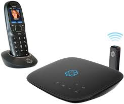 Ooma Telo Air VoIP Phone System With HD2 Handset | EBay Xblue Networks X25 System Bundle With Nine X30 Voip V2509 Bh Top View Or Flat Lay Of Digital Voip Black Telephone On White 10 Best Uk Providers Jan 2018 Phone Systems Guide News Mitel Is Hostedpbx Provider In The Us Review Ooma Voip Home Youtube Telo Air Hd2 Handset Ebay Introducing Most Reliable Hosted And Small Business Voip Vonage Big Cmerge Unifi Voice Over Ip Unifi Advanced Features Office For 2017 Updated Diy Security