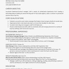 How To List Freelance Jobs On A Resume Resume Formats Jobscan How To Write A Delivery Driver Resume With Examples The Jobnetwork Information Technology It Sample Genius Unique Photograph Of Present Level Academic Performance Template Modernizing Your 5 Tips And Tricks Of The Modern Example Good Cv 13 Wning Cvs Get Noticed Present Your Lovely Update A Atclgrain Write Perfect Food Service Examples Included How For Job No Experience Google Search Rsum Older Seeker Star Tribune Why Is To Invoice Form