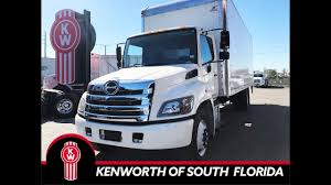 2015 Hino 268 24' Box Truck For Sale 7.6L Diesel Auto Trans 954-523 ... Truck Driving Schools In South Florida Gezginturknet Craigslist Riverside Ca Cars For Sale By Owner Elegant Hino Fe Cars For Sale 2006 Volvo Vhd Dump 95235484 Kenworth Of South 2013 Honda Ridgeline Sport 4wd With Only 4705 Miles 2015 268 24 Box 76l Diesel Auto Trans 954523 Repo Tow Best Resource T680 76 Sleeper Cummins Isx15 485 Hp 13 New 2019 At Of Vehicles 4 Home Facebook Father Gets Attention Ad On