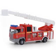 Cheap Truck Emergency Lights, Find Truck Emergency Lights Deals On ... Fire Truck With Flashing Emergency Lights At Dusk Stock Image Strobe Umbrella Light Beautiful Vehicle Warning On The Street Megatech Public Safety Equipment Wolo Emergency Warning Light Bars Halogen Strobe Led Avian Eye Linear 3 Watt Bar 63 In Tow Car Dashboard Uerstanding What They Mean How To 9 Led Amber Yellow Pages Fact Sheet New Colored Combinations On Snow Removal Know Your Jeep Chrysler Dodge Ram Outfitting Pride Group Llc And Siren Video Of Hose