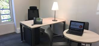bureau à louer toulouse location de bureau à toulouse centre ville recherche de bureaux à