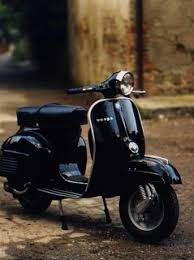 Anyway Heres A Few Examples Of The Vespas I Like And Why