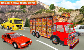 Indian Real Truck Driver For Android - APK Download Movin On Tv Series Wikipedia Hymies Vintage Records Songs Best Driving Rock Playlist 2018 Top 100 Greatest Road Trip Slim Jacobs Thats Truckdriving Youtube An Allamerican Industry Changes The Way Sikhs In Semis 18 Fun Facts You Didnt Know About Trucks Truckers And Trucking My Eddie Stobart Spots Trucking Red Simpson Roll Truck Amazoncom Music Steam Community Guide How To Add Music Euro Simulator 2 Science Fiction Or Future Of Penn Today Famous Written About Fremont Contract Carriers Soundsense Listen Online On Yandexmusic