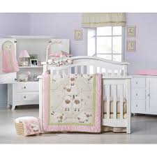 Kidsline Crib Bedding by Buy Low Price Kids Line Sweet Dreams Crib Bedding Collection Sweet