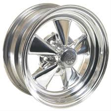 Buyer's Guide: Our 10 Favorite Cragar SS Wheels - OnAllCylinders Allied Wheel Components Alinum Boat Trailer 15 Inch 5 Star Lug On 4 12 160211 Chevy Gmc Alcoa 16 X 6 8 Front Buy 245 Wheels A1 Truck Amazoncom Ion Alloy 171 Polished 105x1143mm Kmc Street Sport And Offroad Wheels For Most Applications China Xxr Rims Replica In 15inch Hsp 4p Onroad Drift Spoke Wheelsrims 1058 For Rc 110 13850sp51s Top P51d Mustang Tires Robart Porsche 20 991 Gts Turbo S Rims Alinum 991316234 Road Bike Wheelset Promo Sale Road Bicycle With
