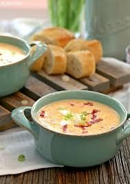 Crock Pot Potato Soup Mama by Slow Cooker Skinny Loaded Potato Soup The Cookie Rookie