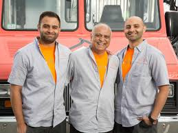 Tikka Tikka Taco — Rolling Out The Great Food Truck Race | FN Dish ... Aloha Plate Season 4 The Great Food Truck Race Team Network Food Networks Storyteller Artist 10 Commandments Of Customer Relationships How To Write A Business Plan Trucks Versus Carts With Scott Ross Fte Episode 021 2 3 Youtube 50 Owners Speak Out What I Wish Id Known Before Truck Wikipedia Zsus Vegan Pantry Food Trucks Rbcuban Sandwich 3dconceptualdesignerblog Project Review