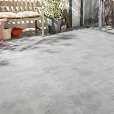photo terrasse carrelage gris 7 carrelage ext233rieur carrelage