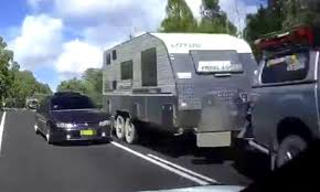 Moment NSW Family Cheat Death As Car Overtakes Caravan | Daily ... 2019 Ram 1500 First Look Welcome Wagons Motor Trend Canada Cost To Ship A Chevrolet Uship Robions Of Worcester Is In The Pink After Landing Prize Cemex Autumn Colours Classic Concludes With Sunday Afternoon Feature Auto Show Global All About Shows The Gdot Abpic Mercedes Sl Upgraded Express 052012_winchester_0084jpg