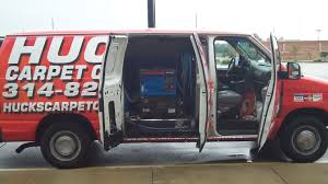 Carpet Cleaning Des Peres - Huck's Carpet Cleaning Ferrantes Steam Carpet Cleaning Monterey California Cleaners Glasgow Lanarkshire Icleanfloorcare Our Services Look Prochem Truck Mount In 2002 Chevy Express 2500 Van For Sale Expert Bury Bolton Rochdale And The Northwest Looking For Used Truckmount Machines Check More At Cleaning Vacuum Cleaner Upholstery Vs Portable Units Visually 24 Hr Water Damage Restoration Mounted Powerful Truckmounted Pac West Commercial Xtreme System