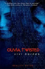 Everlast Sheds Blackwood Nj by Olivia Twisted