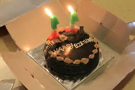 Birthday Cakes Hd Image Inspiration of Cake and Birthday Decoration