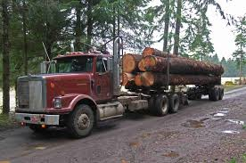 100 Used Log Trucks For Sale Ging Truck For Sale Only 4 Left At 75